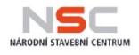 Sponzor/partner - loga_sponzoru-1