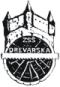 Organizátor - logo_Zvolen