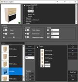 novinky foto3 - DAEX DESIGN Plus 21