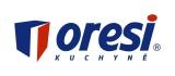 Sponzor/partner - oresi_logo
