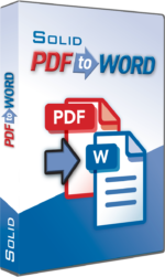 PDFtoWORD