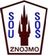 Organizátor - sou_sos_znojmo