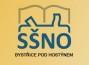 Organizátor - ssno