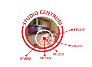 studio photo 300x219 - DAEX Studio Centrum