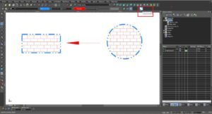 turbo cad deluxe 2D 3D edit 300x162 - TurboCAD Designer 27 CZ + TurboPDF v3