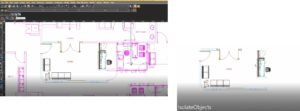 turbo cad designer objects 300x111 - TurboCAD Designer 2D 26 CZ