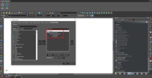 turbo cad designer ukazka desktop 300x155 - TurboCAD Designer 27 CZ + TurboPDF v3