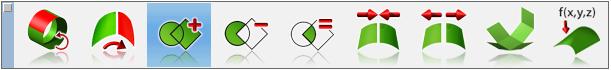viacad 03 - SharkCAD Pro v12 CZ