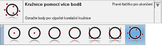 viacad carakruznice - ViaCAD 2D v12 CZ