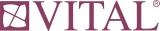 Sponzor/partner - vital_logo