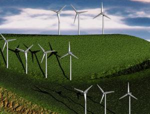 windmills tcmacprov4 pic 300x228 - TurboCAD MAC Pro 12 CZ