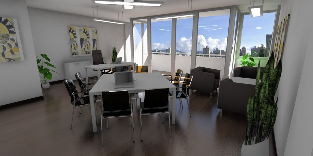 2010 03 - Výpočetní technika uplatňovaná v tvorbě designu nábytku