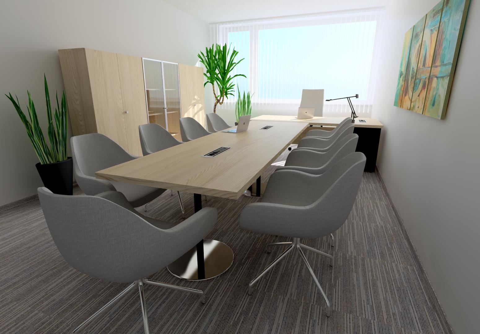 23 Inven dizajn - DAEX DESIGN Professional 21