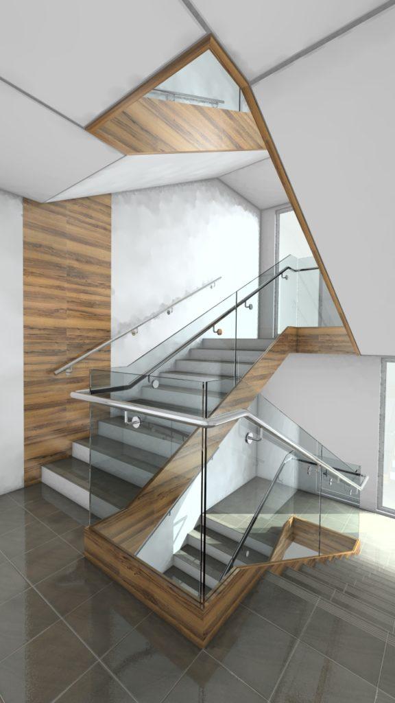Marian Jurcak 3n 576x1024 - Výpočetní technika uplatňovaná v tvorbě designu nábytku
