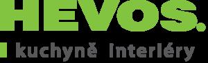 hevos 907 278 300x92 - Pohodové navrhování v3D programech od ŠPINAR – software