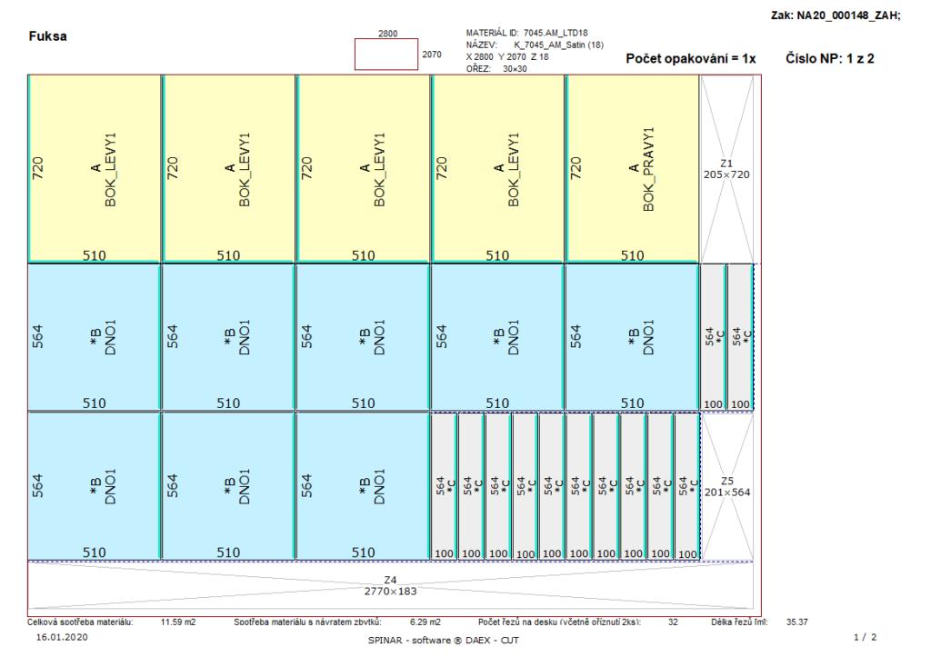 image004 big 1024x723 - Symboly Häfele pro TurboCAD/DAEX