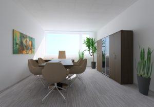 DAEX DESIGN Professional 21 - galerie - Invent Design | TurboCAD