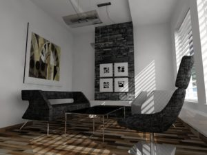 DAEX DESIGN Professional 21 - galerie - Invent Dizajn | TurboCAD