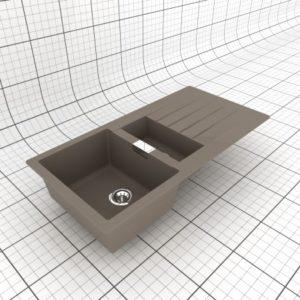 Symboly SCHOCK pro TurboCAD/DAEX - galerie - 1