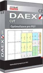 DAEX Optimalizace propily