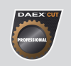 daex cut pro - DAEX CUT Optimalizátor Basic 21