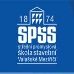 download 2 150x150 - PARTNERSKÉ ŠKOLY