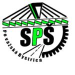 download 3 150x150 - PARTNERSKÉ ŠKOLY