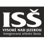 download 6 150x150 - PARTNERSKÉ ŠKOLY