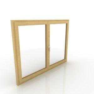 okno 01 1 300x300 - Okna & Dveře