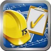 ts icon 1 - TurboSite