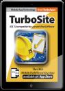 turbosite ipadpacfrntxprnt product95x132 - TurboSite