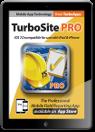 turbosite pro ipadpacfrntxprnt product95x132 - TurboSite
