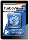turboviewer ipadpacfrntxprnt product95x132 - TurboSite