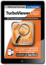 turboviewer pro ipadpacfrntxprnt product95x132 1 - TurboSite