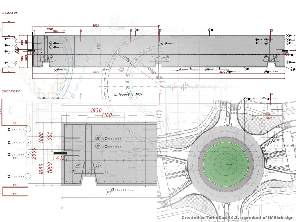 archiv IMSI Design