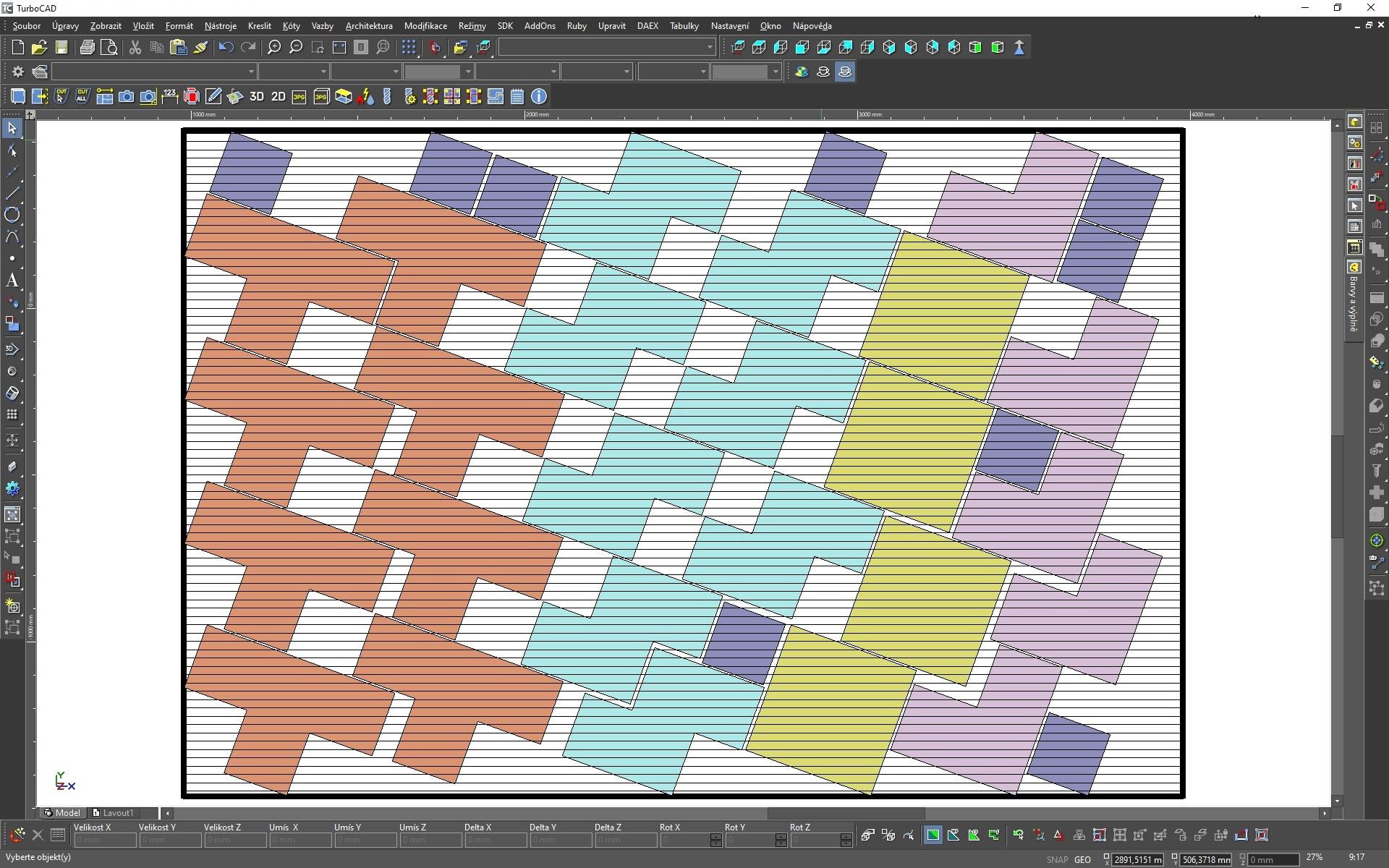 Vysledek20st01 cary - DAEX DESIGN Professional 21