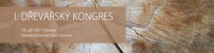 drevarsky kongres s - Výukové materiály