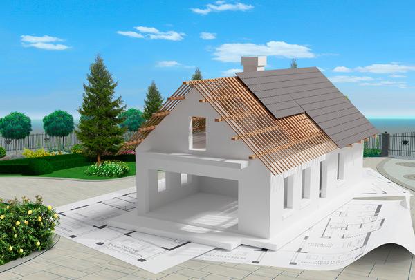 dum big - Navrhněte si sami svůj dům, byt, interiér azahradu