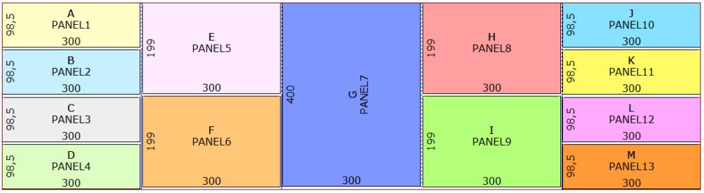 sdruzForm2 1024x281 - DAEX CUT Optimalizátor 21