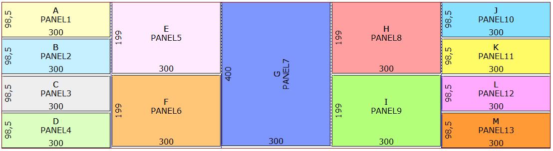 sdruzForm2 - DAEX DESIGN Plus 21