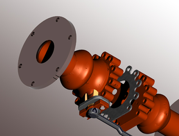 valve tcmacprov4 pic - TurboCAD MAC12 CZ (česky)