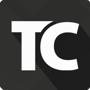 TCDELUXE W90jpg - Nová verze TurboCAD 27 CZ pro rok 2020/2021 již v prodeji!