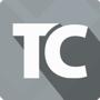 TCPLATINUM W90 - Nová verze TurboCAD 27 CZ pro rok 2020/2021 již v prodeji!