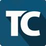 TCPRO W90 - Nová verze TurboCAD 27 CZ pro rok 2020/2021 již v prodeji!