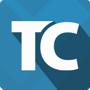 TCdesign W90 - Nová verze TurboCAD 27 CZ pro rok 2020/2021 již v prodeji!