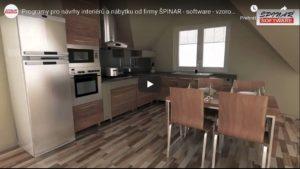 navrh interieru 300x169 - Videoprezentace