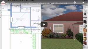 navrh obruby 300x169 - Videoprezentace