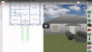 navrh zahrady 300x170 - Videoprezentace