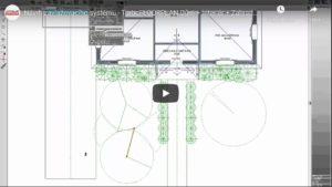 navrh zavlazovaciho systemu 300x169 - Videoprezentace