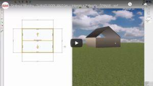 sedlova sterecha 300x169 - Videoprezentace